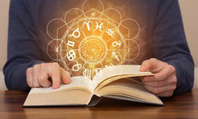 Education Astrology